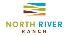 North River Ranch